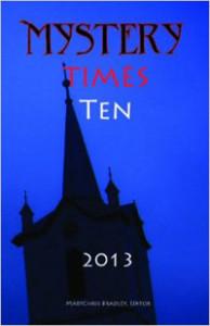 Mystery_Times_Ten,