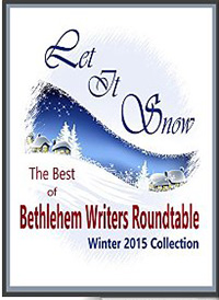Let-It-Snow-Anthology